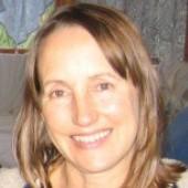 Lana Lensman