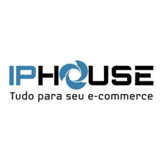 Iphouse E-commerce