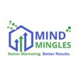 mindmingles