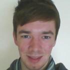 avatar for Joe Diamond