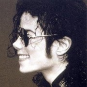 Photo of MJ