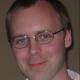 Profile picture of Carson McDonald