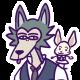 dokvis's avatar