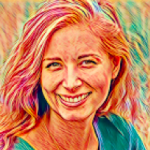 Susan Ranford Avatar