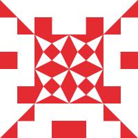 91ed85943df9822ecdb4b1a4df0251e0