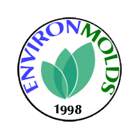 EnvironMolds