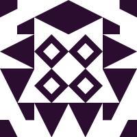 gravatar for a.zore2