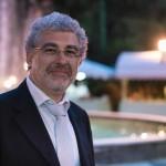 Davide Palummo