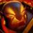 emberem-0 avatar image