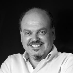 Ari Barbosa