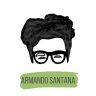 Avatar for Armando Santana