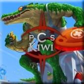 PCS Kiwi