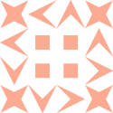 Immagine avatar per valentina