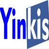 Yinkis