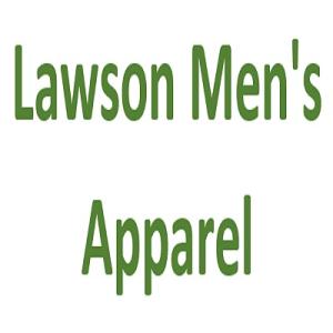 Avatar of lawsonmensapparel