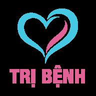 blogtribenh