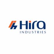 Hira Industries