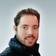 Manuel Morejón