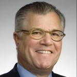 Lee Eisenstaedt