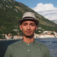 roman_koshovskyy