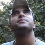 John-Henrique - @vibemidia