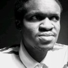 Photo of Ifeanyichukwu Chris Akashili