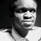 Photo of Ifeanyichukwu Chris Akashili