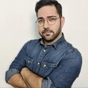 Photo of אלדד מטמון | Eldad Matmon