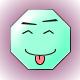 Аватар пользователя Zveroboi