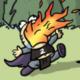 Shozaku's avatar