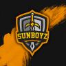 Chief_Sunboyz
