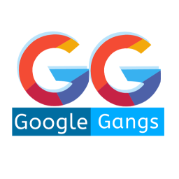 GoogleGangs