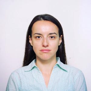 Mirjana Katalina