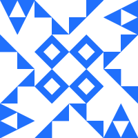 gravatar for thequokka