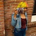 avatar for Estefany Gonzalez
