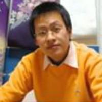 gravatar for Ou, Jianhong