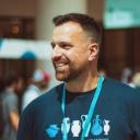 Iain Poulson avatar
