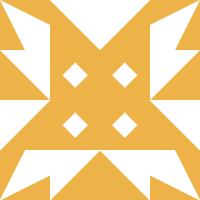 lik2009 avatar
