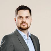Photo of Александр Соболев