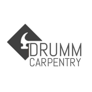 drummcarpentry