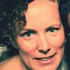 Linda van Son-Rentmeester