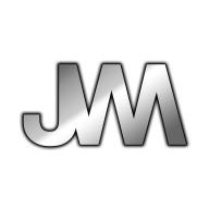 jwmann