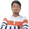 Avijit Halder