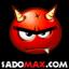 Sadomax