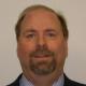 Michael Polacek, DNP, RN, NPD-BC
