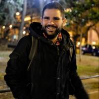 Konstantinos Bariotis