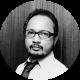 Profile picture of abinashm