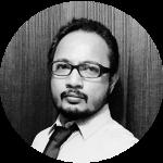 Avatar for Abinash Mohanty