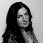 Inés González | Consultora estratégica