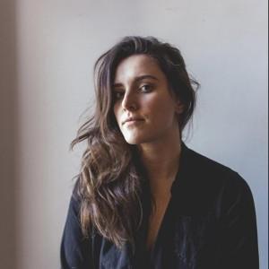 Kate Belew